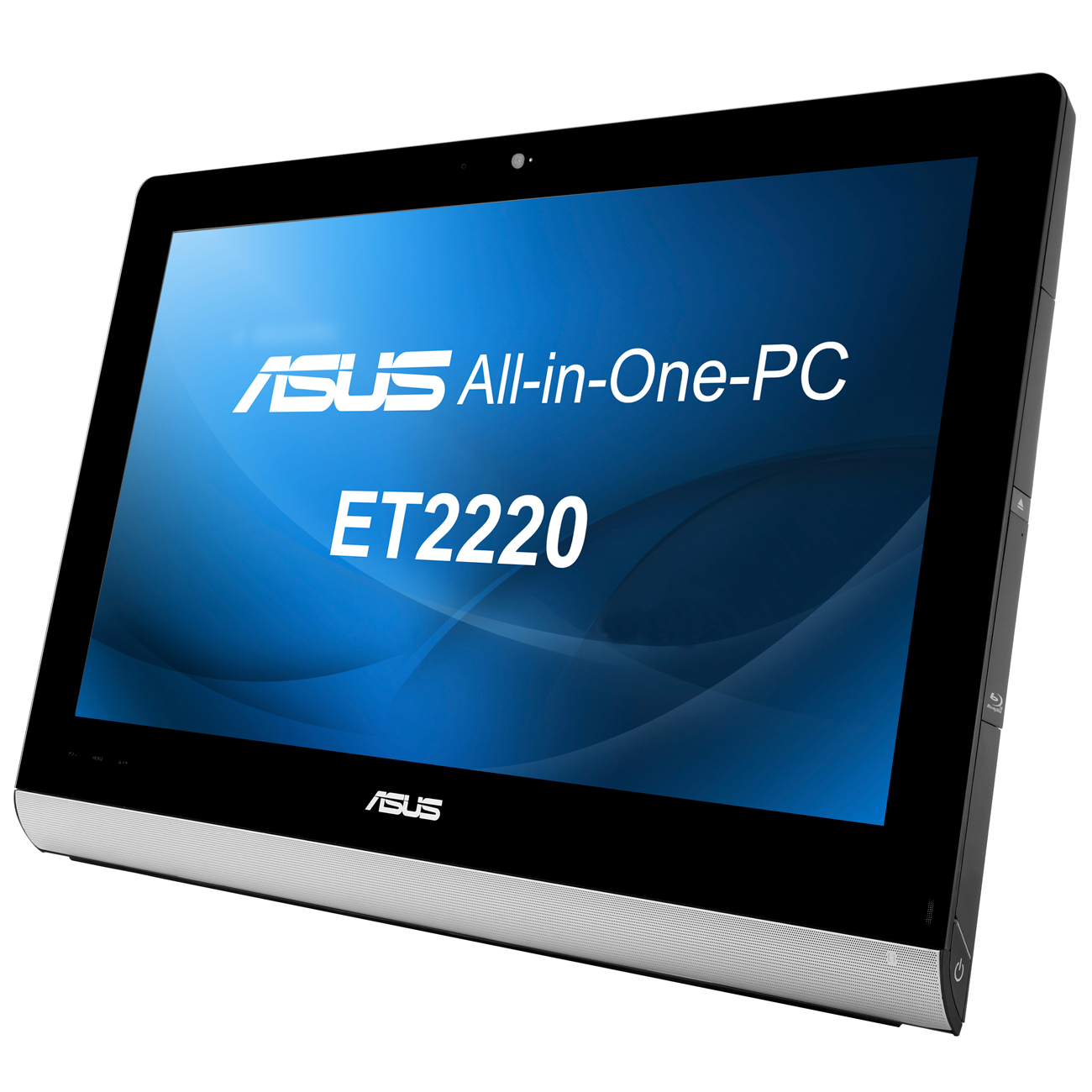 ASUS All In One PC ET2220IUTI B003L PC De Bureau ASUS