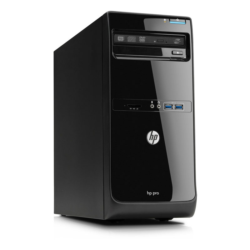hp pro 3500 d5r79ea intel core i3 3240 4 go 500 go graveur dvd windows 7 professionnel 64 bits windows 8 pro 64 bits