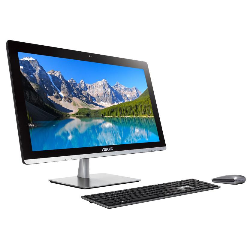 ASUS All In One PC ET2321INTH B002Q PC De Bureau ASUS