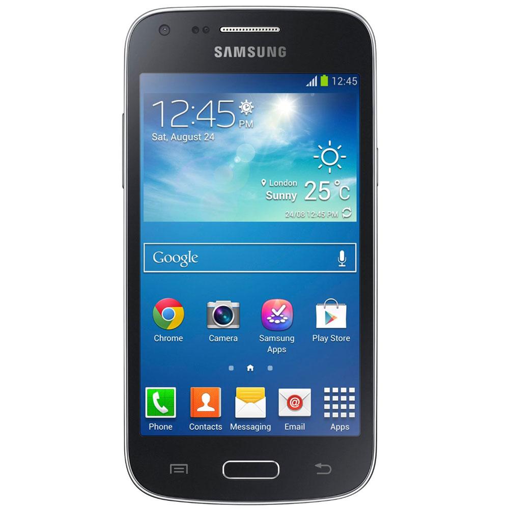 3 Docking Samsung Galaxy Station
