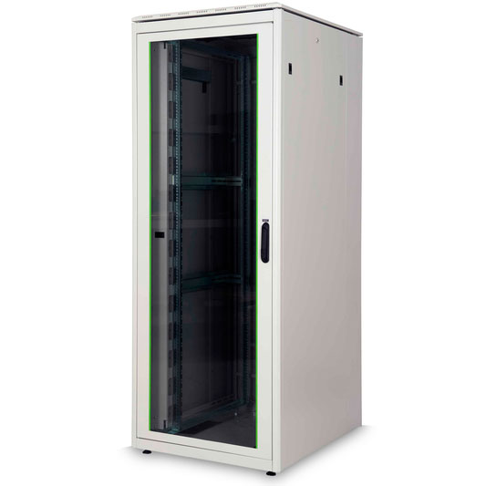 DIGITUS DN 19 42U 810 1 Rack Digitus Sur