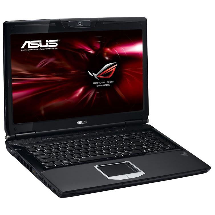 Asus Zenbook Ux430ua Specs