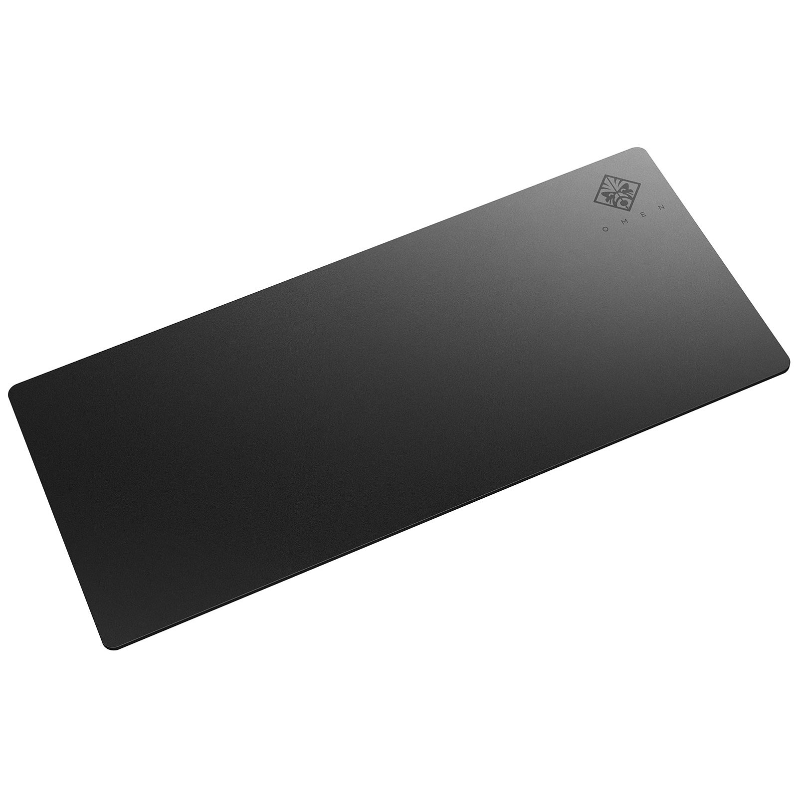 hp omen mouse pad 300 xl