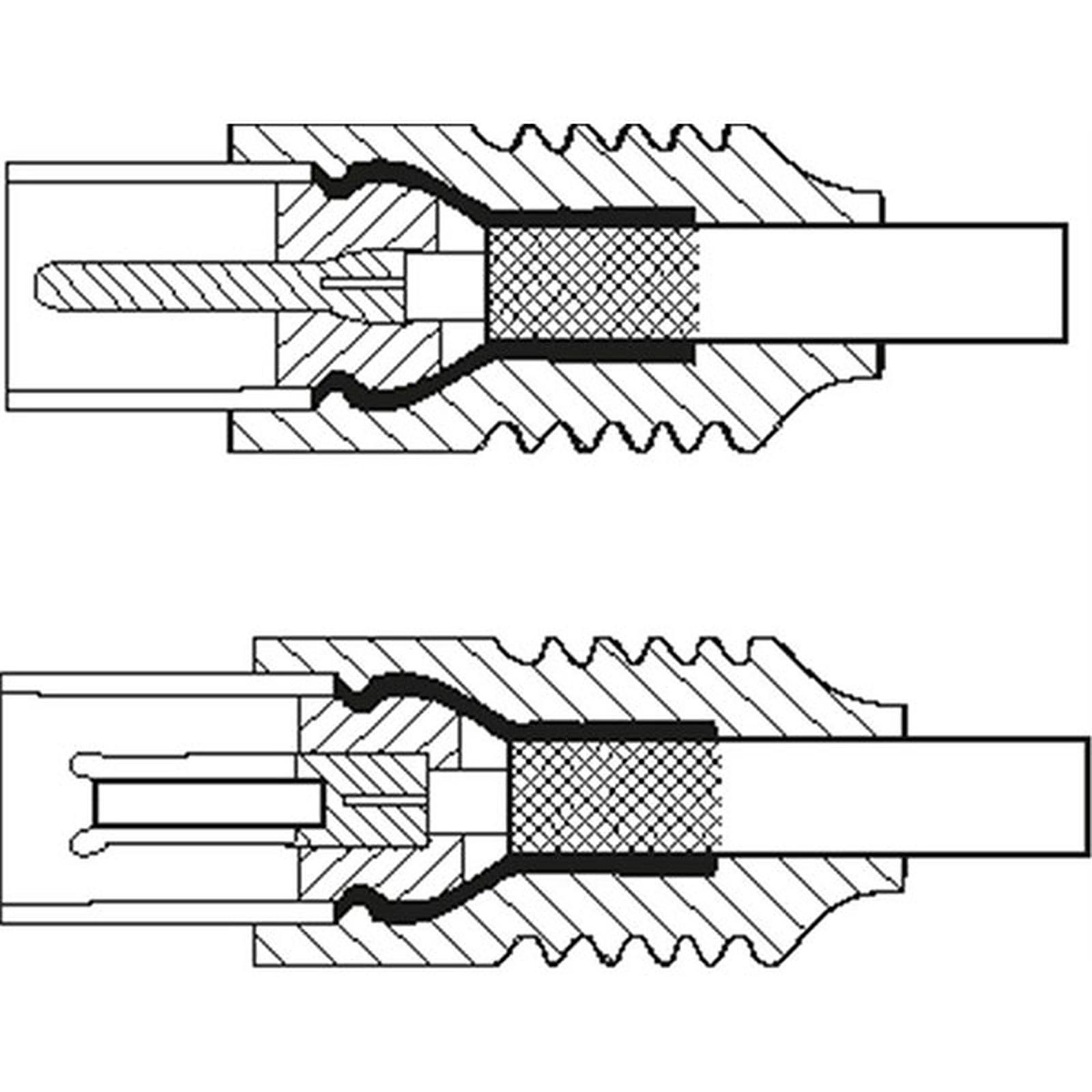 Cable De La