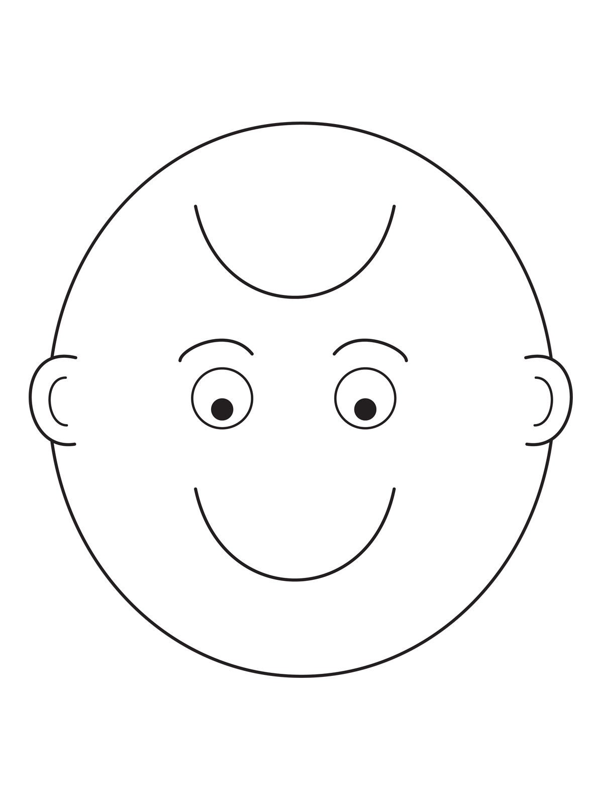 Smiley Images Happy Clipart Smile T Smiley Smileys