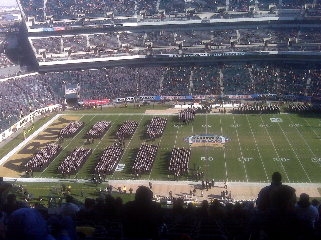 https://i1.wp.com/media.lehighvalleylive.com/joe-owens_impact/photo/midshipmen-before-army-navy-game-a3582b8238842947.jpg