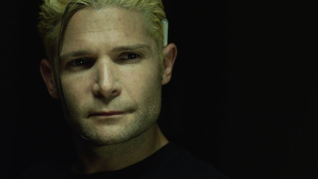 Corey Feldman Talks About Filming His New Horror Flick 6 Degrees Of Hell In Ross Township Pa