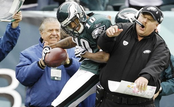 https://i1.wp.com/media.lehighvalleylive.com/sports_impact/photo/andy-reid-and-desean-jackson-celebrate-4feb55a7230ed829.jpg