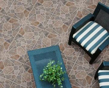 outdoor tiles floor tiles tiling