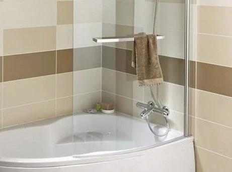 comment choisir son pare baignoire