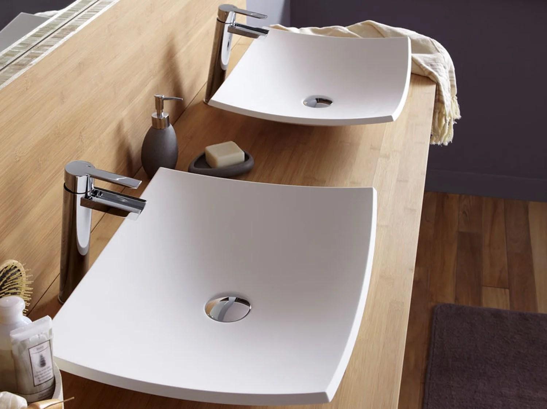 comment choisir son robinet de lavabo
