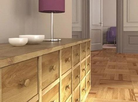 comment choisir son vernis pour meuble