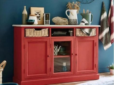 comment choisir sa peinture pour meuble