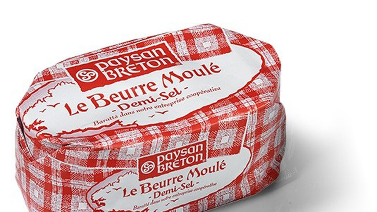 paysan breton penalise par les sorties