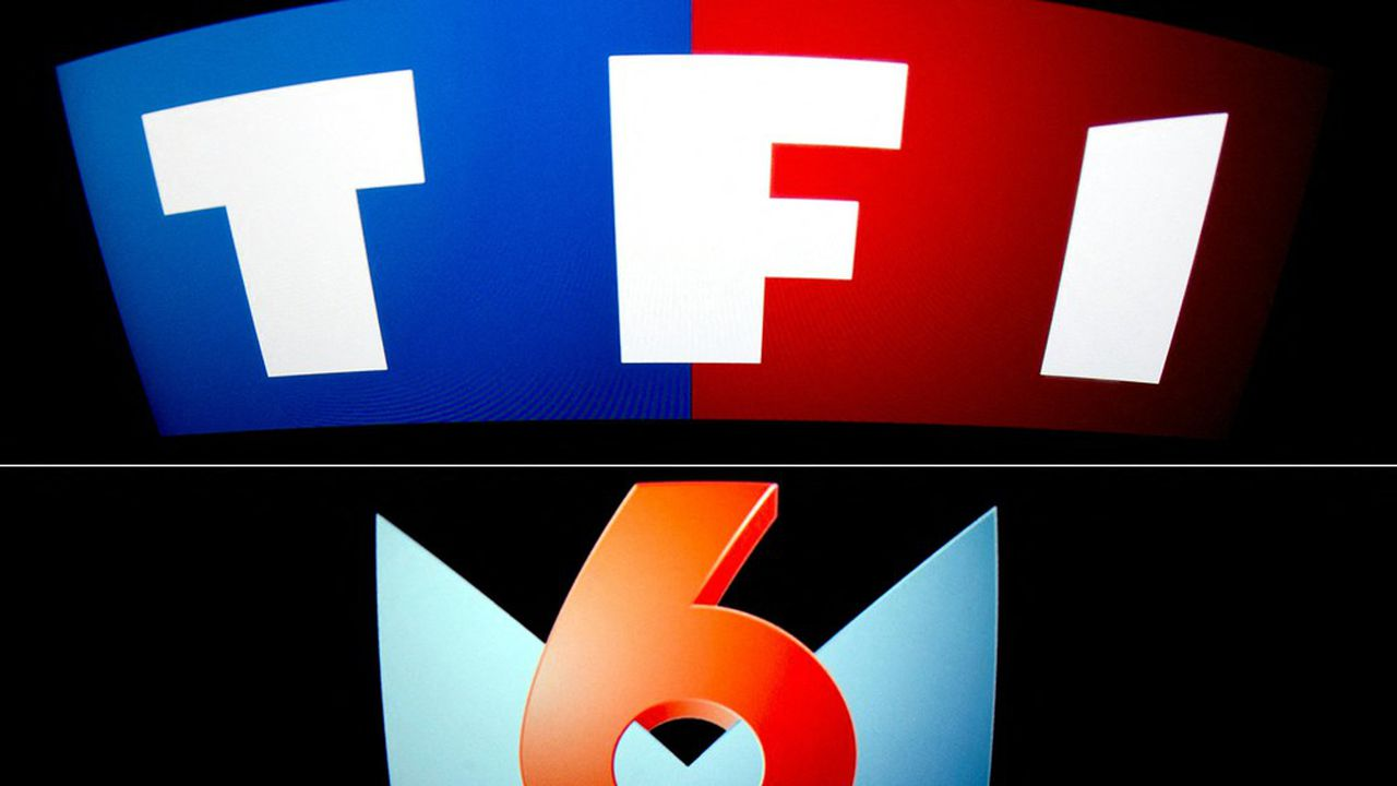 07/12/2012· tf1, try to threaten m6 on the american series, which is an important pods of the channel. Les chiffres fous du mariage de TF1 et M6   Les Echos