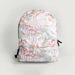 d8864c06ca8d4 Sunflower Vans Backpack   Gardening: Flower and Vegetables