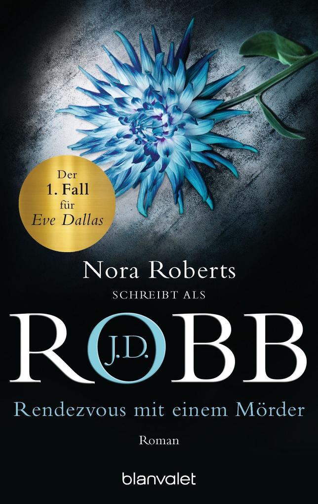 https://i1.wp.com/media.libri.de/shop/coverscans/142/1426591_1426591_xl.jpg