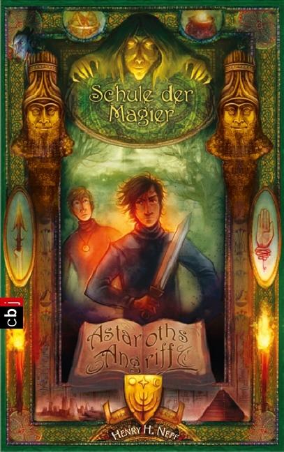 https://i1.wp.com/media.libri.de/shop/coverscans/767/7676535_7676535_xl.jpg