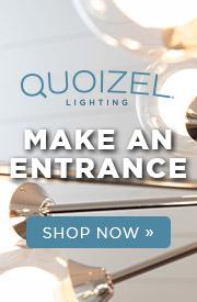 customer care at quoizel lighting lights