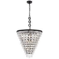 elegant lighting ceiling lights
