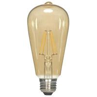 sea gull light bulbs
