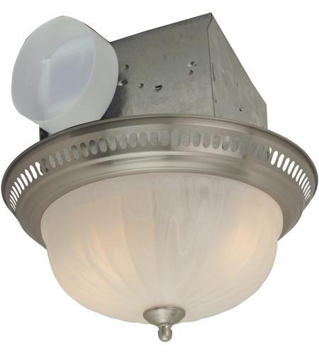 craftmade lighting lights