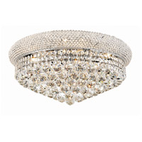 elegant lighting furniture decor