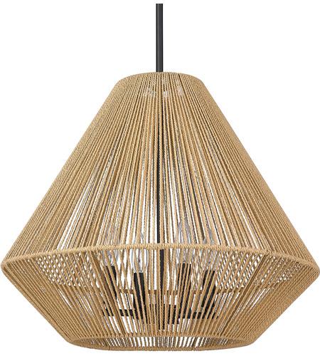 golden lighting 6937 4p blk nr valentina 4 light 21 inch matte black pendant ceiling light