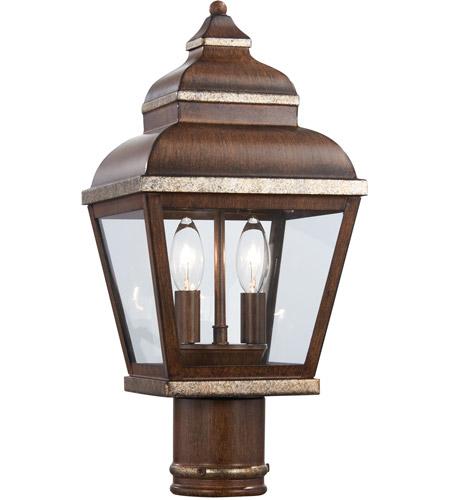 black minka lavery outdoor post lights 8266 66 l mossoro led outdoor post lighting nayancorporation com