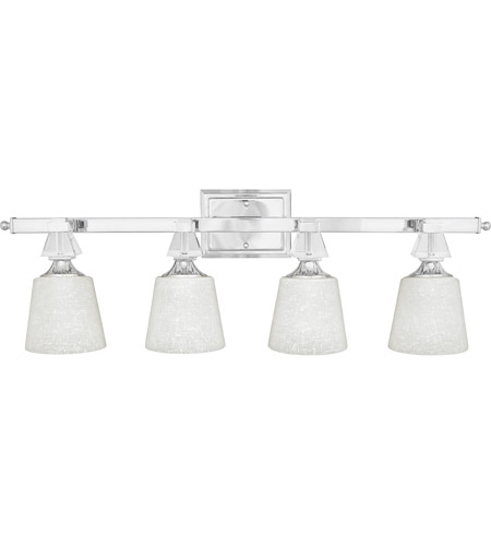 https www lightingnewyork com product quoizel lighting deluxe bathroom lights dx8604c html