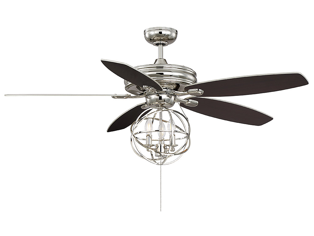 Home Decorators Collection Ceiling Fans | Wiring Diagram Database on