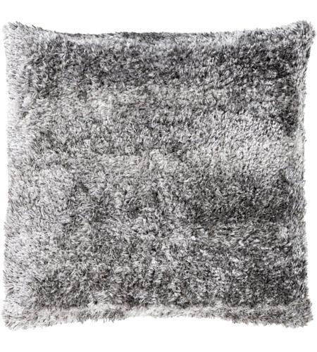 https www lightingnewyork com product surya flokati pillowcases shams fkt004 2121 html