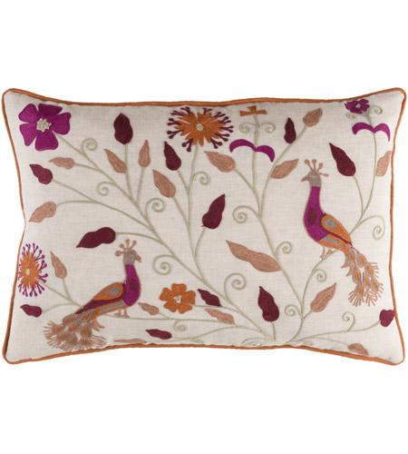 https www lightingnewyork com product surya mayura decorative pillows mua002 1319p html