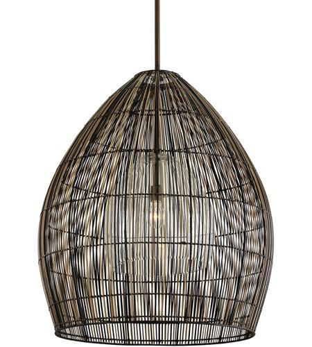 troy lighting f7532 holden 1 light 35 inch bronze pendant ceiling light
