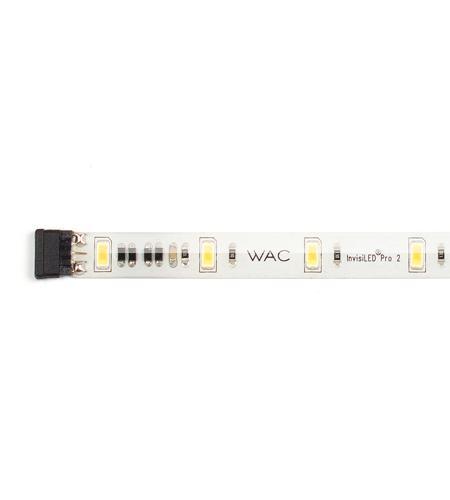 invisiled pro 2 white 2200 0 inch invisiled tape light in 5ft 1 2200k