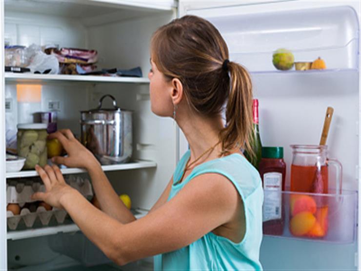 للسيدات إليك طريقة حفظ الطعام بالأكياس البلاستيكية