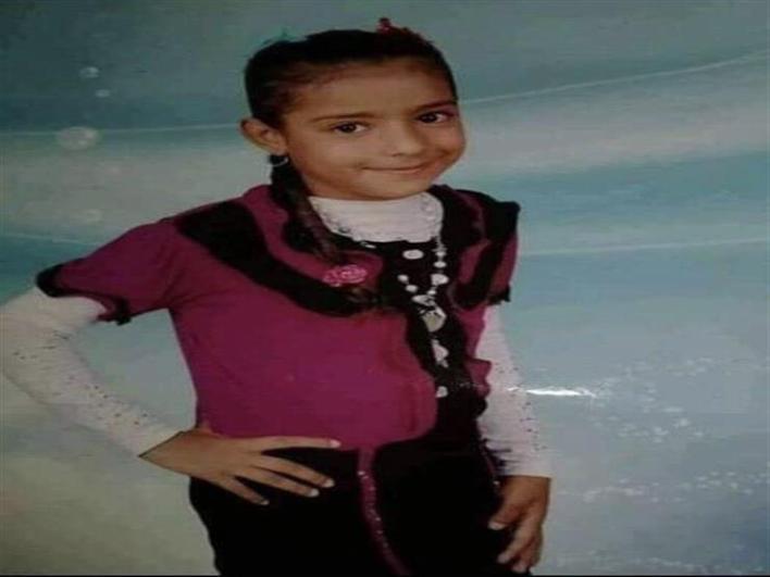 نتيجة بحث الصور عن بسبب قطعة أرض.. تفاصيل خطف طفلة وقتلها بالدقهلية