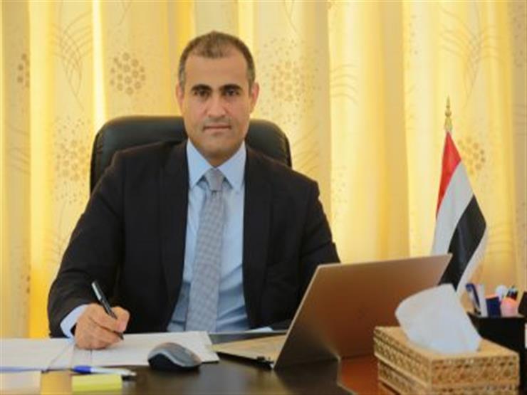 نائب وزير الخارجية: ما حصل في العاصمة المؤقتة عدن من قبل المجلس الانتقالي هو انقلاب على مؤسسات الدولة