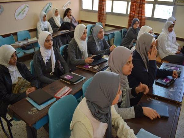 اخبار التعليم فى مصر اليوم اليوم السابع