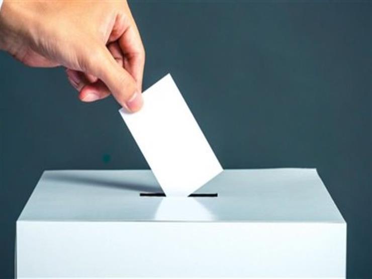 سج عن الاستفتاء على التعديلات الدستورية مصراوى