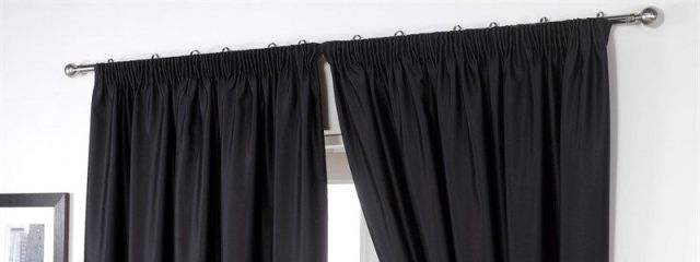 Headline for Best Blackout Curtains for Bedroom Ratings and Reviews 2020