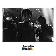 Emicida - AmarElo