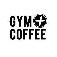 Gym+Coffee