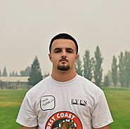 2022 LB Colin Borelli (Liberty) 6-0, 205