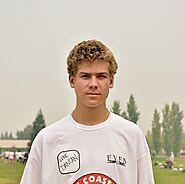 2023 QB Luke Duncan (Miramonte) 6-5, 175