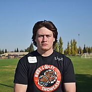 6-0, 220 QB Carson Lowrie (Winters) - 12