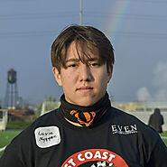 6-0, 210 DE Gavin Nguyen (Sprague - OR) 2023