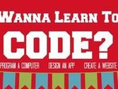 Coding for education