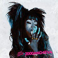 ATM (feat. Missy Elliott), a song by Bree Runway, Missy Elliott on Spotify