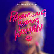 """Come And Play With Me - From """"Promising Young Woman"""" Soundtrack, a song by DeathbyRomy on Spotify"""